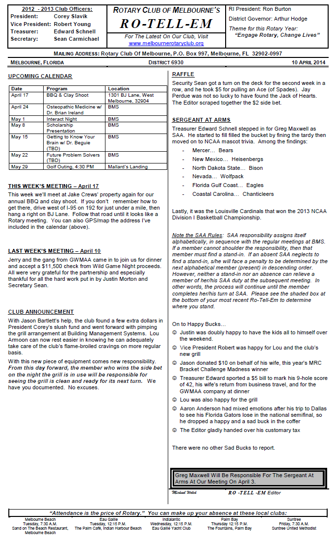international marketing 16th edition pdf